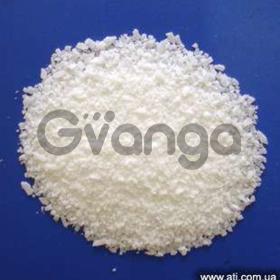 Сульфаминовая кислота (амидосульфоновая кислота, моноамид серной кислоты, амидосерная кислота)