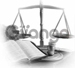 Адвокат, юридичні послуги, Вишневе, Боярка, Києво-Святошинський район