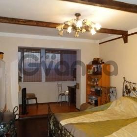 Продается квартира 2-ком 55 м² ул Молодежная, д. 2, метро Речной вокзал