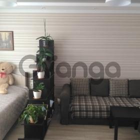 Продается квартира 2-ком 67 м² ул Совхозная, д. 29, метро Речной вокзал