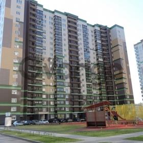 Продается квартира 1-ком 40 м² ул Новотушинская, д. 4, метро Планерная