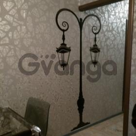 Продается квартира 1-ком 45 м² ул Горшина, д. 2, метро Речной вокзал