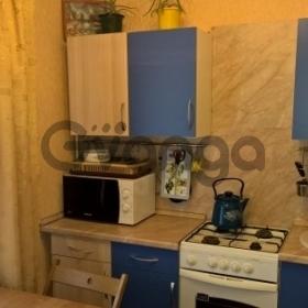 Продается квартира 1-ком 30 м² Букинское шоссе, д. 11к3, метро Алтуфьево