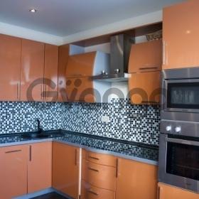 Продается квартира 2-ком 61 м² ул Физкультурная, д. 8, метро Алтуфьево