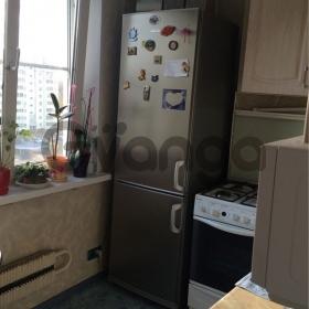 Продается квартира 1-ком 31 м² Лихачевское шоссе, д. 13к2, метро Речной вокзал