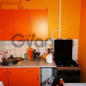 Сдается в аренду комната 2-ком 45 м² Московское шоссе, д. 49