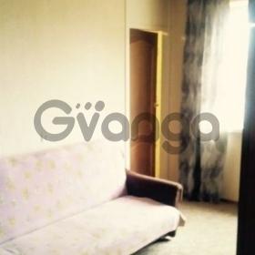 Продается квартира 3-ком 51 м² ул 9 Квартал, д. 4, метро Алтуфьево