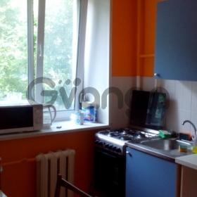 Продается квартира 1-ком 30 м² ул Кольцевая, д. 16, метро Речной вокзал