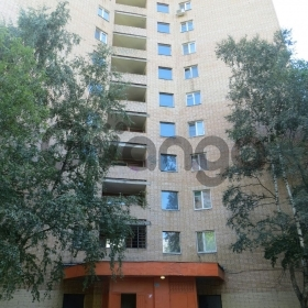Продается квартира 2-ком 53 м² ул 9 Мая, д. 13, метро Речной вокзал