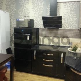 Продается квартира 2-ком 67 м² ул Совхозная, д. 27, метро Речной вокзал