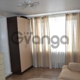 Продается квартира 1-ком 33 м² ул Дирижабельная, д. 24, метро Алтуфьево