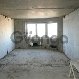 Продается квартира 3-ком 88 м² пр-кт Ракетостроителей, д. 9к3, метро Речной вокзал