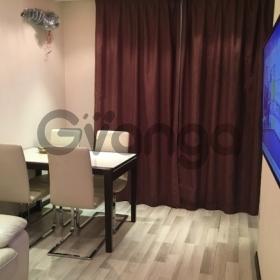 Продается квартира 3-ком 56 м² ул Московская, д. 11А, метро Речной вокзал