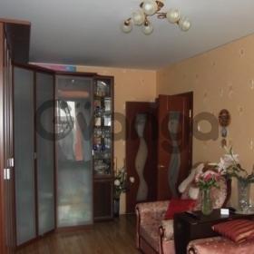 Продается квартира 2-ком 60 м² ул Молодежная, д. 54, метро Речной вокзал