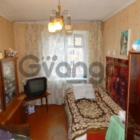 Продается квартира 3-ком 59 м² ул Академика Лаврентьева, д. 19, метро Алтуфьево