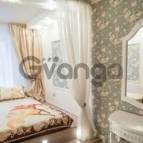 Продается квартира 3-ком 53 м² ул Академика Лаврентьева, д. 23, метро Алтуфьево