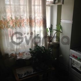 Продается квартира 1-ком 35 м² ул Октябрьская, д. 5, метро Речной вокзал
