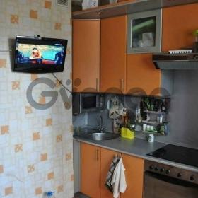 Продается квартира 1-ком 47 м² ул Фестивальная, д. 8к2, метро Алтуфьево