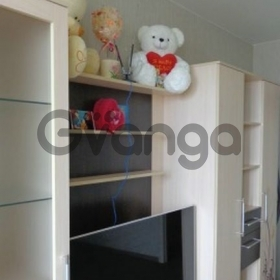 Продается квартира 1-ком 44 м² ул Ленина, д. 71, метро Алтуфьево