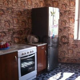 Продается квартира 1-ком 39 м² Лобненский Бульвар, д. 4, метро Алтуфьево