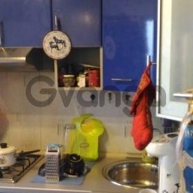 Продается квартира 1-ком 25 м² ул Заречная, д. 20, метро Алтуфьево