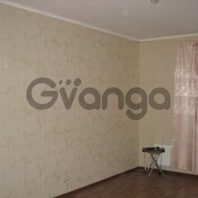 Продается квартира 1-ком 46 м² ул Жирохова, д. 2, метро Алтуфьево