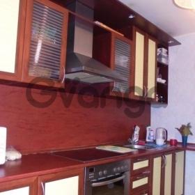 Продается квартира 1-ком 39 м² Букинское шоссе, д. 31, метро Алтуфьево