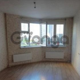 Продается квартира 2-ком 62 м² ул Молодежная, д. 54, метро Речной вокзал