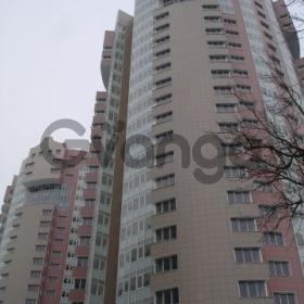 Продается квартира 3-ком 96 м² ул Бабакина, д. 15, метро Речной вокзал