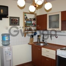 Продается квартира 3-ком 64 м² ул Пожарского, д. 27, метро Речной вокзал