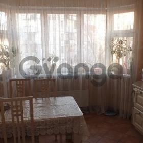 Продается квартира 2-ком 60 м² ул Клинская, д. 14к1, метро Речной вокзал