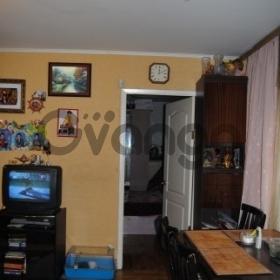 Продается квартира 3-ком 52 м² ул Фестивальная, д. 65, метро Речной вокзал