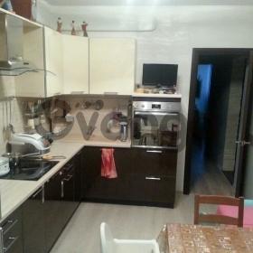 Продается квартира 2-ком 61 м² Лихачевский пр-кт, д. 70к4, метро Речной вокзал