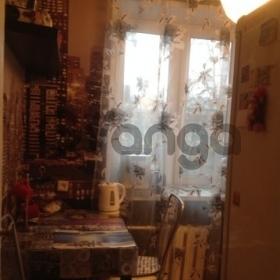 Продается квартира 1-ком 31 м² ул Маяковского, д. 28, метро Речной вокзал