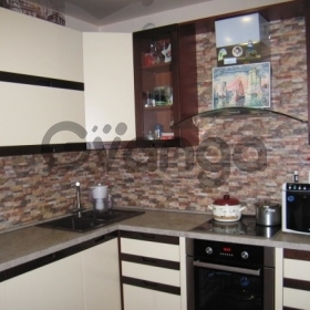 Продается квартира 2-ком 57 м² Лихачевский пр-кт, д. 76к1, метро Речной вокзал