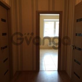 Продается квартира 1-ком 51 м² ул Чернышевского, д. 3, метро Речной вокзал