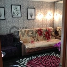 Продается квартира 1-ком 20 м² ул Союзная, д. 5к3, метро Речной вокзал