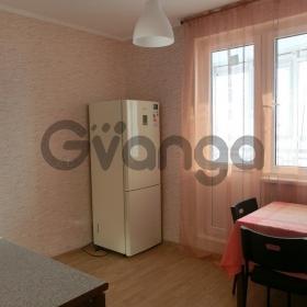 Продается квартира 1-ком 45 м² ул Совхозная, д. 8, метро Речной вокзал