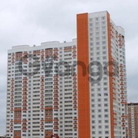 Продается квартира 1-ком 44 м² пр-кт Мельникова, д. 23/2, метро Речной вокзал