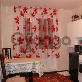 Продается квартира 2-ком 66 м² ул Совхозная, д. 29, метро Речной вокзал