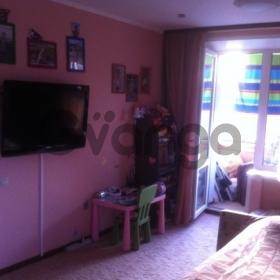 Продается квартира 2-ком 42 м² Юбилейный пр-кт, д. 16, метро Речной вокзал