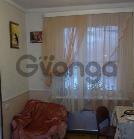Продается квартира 3-ком 64 м² Юбилейный пр-кт, д. 82, метро Речной вокзал