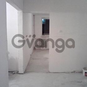 Продается квартира 2-ком 46 м² Юбилейный пр-кт, д. 52, метро Речной вокзал