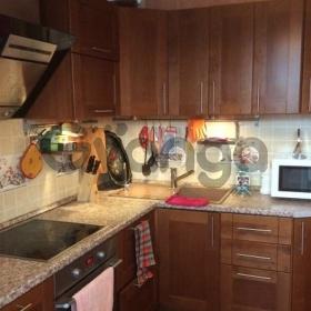 Продается квартира 1-ком 34 м² ул Спортивная, д. 7к3, метро Алтуфьево