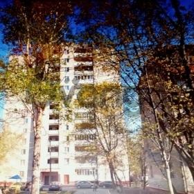 Продается квартира 4-ком 98 м² ул Московская, д. 24А, метро Речной вокзал