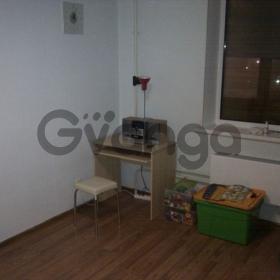 Продается квартира 1-ком 37 м² проезд Шадунца, д. 5к1, метро Алтуфьево