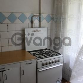 Продается квартира 1-ком 30 м² ул Булычева, д. 10, метро Алтуфьево