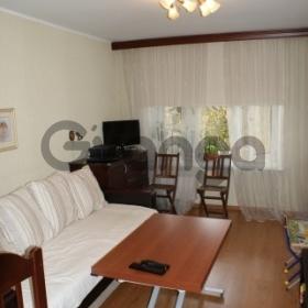 Продается квартира 1-ком 24 м² ул Союзная, д. 5к3, метро Речной вокзал