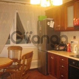 Продается квартира 2-ком 62 м² Лихачевский пр-кт, д. 68к4, метро Речной вокзал