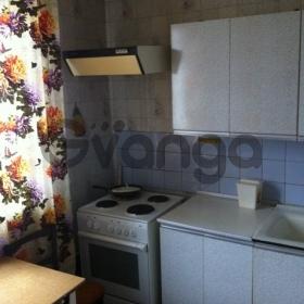Продается квартира 1-ком 39 м² Балаклавский пр-кт, д. 20к4, метро Чертановская